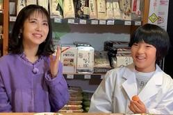 浜辺美波、MCとしてロケを回す11歳の野菜博士に脱帽!「言葉の説得力が違う…」