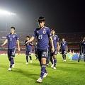 ウルグアイのメディアは日本代表を警戒「油断してはならない」