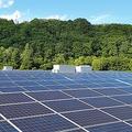 京セラやシャープ…太陽光で材料価格の変動などで思わぬ損失を負う事態