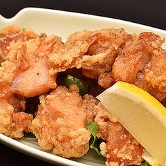 見た目も調理もそっくり! 鶏の「唐揚げ」は天ぷらやチキンナゲットと ...