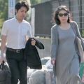 小室圭さんと母・佳代さんはいま何を思うか