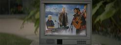 サンダーキャット、M・マクドナルド&K・ロギンスもカメオ出演する最新MV公開
