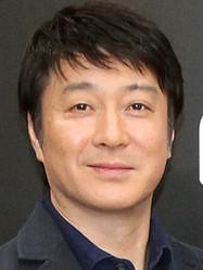 相方の山本圭壱が新型コロナに感染 加藤浩次がラジオで謝罪