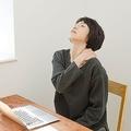 男女の骨格で違う骨盤が原因 男性は腰痛・女性は肩こりが多い訳