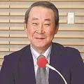 ニッポン放送ショウアップナイターで解説を務める若松勉氏
