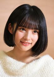 AKB48・矢作萌夏