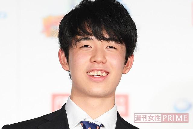 [画像] 将棋・藤井聡太二冠、あと1か月あまりで高校卒業なのに「自主退学」を選んだ理由