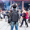 日本中で見かけるようになった中国語の表記。最近では中国人の個人旅行客が増加していることもあって、有名観光地だけでなく、マイナーな場所や一般の商店にも中国人観光客が訪れるようになっている。しかし、なかには「中国人が恥ずかしくなるような」看板も見かけるという。(イメージ写真提供:123RF)