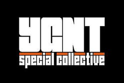 YGNT special collective、ヒグチアイ「ほしのなまえ」のカバーをプレミア公開