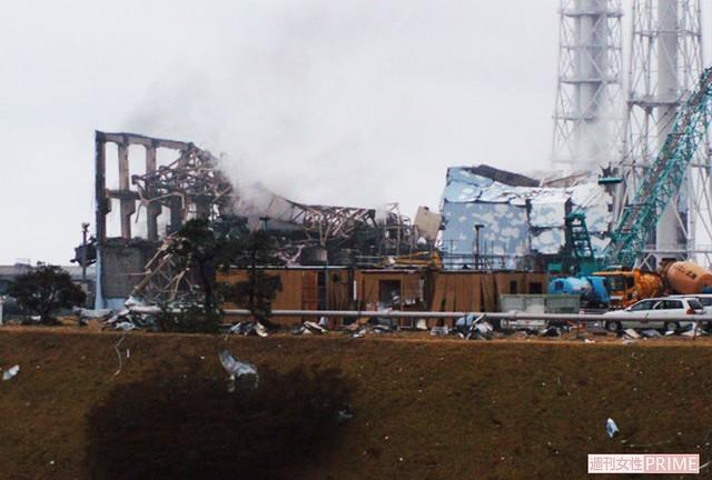 福島 地震 被害 福島宮城地震被害のニュース一覧 NHKニュース