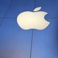 米Appleと韓国LG電子関連会社によるEVの生産委託交渉が合意間近と報道