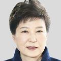 韓国の前大統領・朴槿恵被告 釈放された場合は総選挙に影響する可能性大