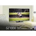 VIERA GZ1000シリーズ