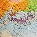 1日、中国メディアの騰訊網に「韓国人の嫌いな国トップ3は全てアジアの国」とする記事が掲載された。資料写真。