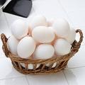 26割らずに卵の鮮度を知る裏ワザは?/(C)PIXTA