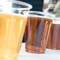 「大江戸ビール祭り2019秋」国内外のクラフトビール200種以上が品川に集結、入場無料