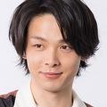 中村倫也 photo:嘉陽宗也(C)oricon ME inc.