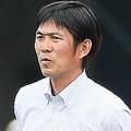 アジア大会に参戦中のU-21日本代表は、ベトナムに敗れてグループリーグ2位突破に。(C)SOCCER DIGEST