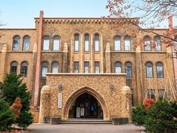 企業の人事採用担当者からみた「印象のよい大学」1位は、2年連続で北海道大学でした。