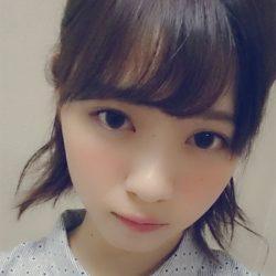 バスタオル姿に悶絶!? 乃木坂46西野七瀬「電影少女」にファンの興奮はMAX