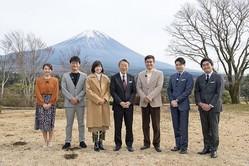 ©静岡朝日テレビ