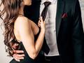 """「俺が独身なら、可能性あった?」既婚男の口説き文句に、美女が""""イケそう""""な態度をとった理由"""