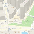 建物の正確さなどでGoogle超の評価も Appleのマップが大幅に改善