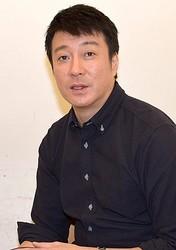 加藤浩次が「加藤の乱」を再現 松本人志に直訴「機能してんのかな」