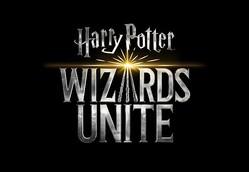 """ARモバイルゲーム「ハリー・ポッター:魔法同盟」ポケモンGOのナイアンティック新作は""""魔法界""""が舞台"""