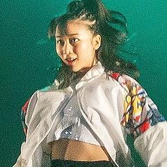 佳子さまがダンススクールの発表会に参加「まるで別人でした