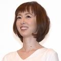 秋山莉奈 (C)ORICON NewS inc.