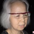 殺人未遂で逮捕された小松徳子容疑者