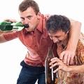 36カ国対象に調査で判明 世界一の「酔っぱらい大国」はイギリスに