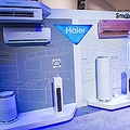中国メディアは、中国の家電メーカーが日本で注目されていると伝えた。(イメージ写真提供:123RF)
