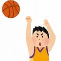 米国で「全裸バスケットボール」していた男性逮捕「上手くなる」