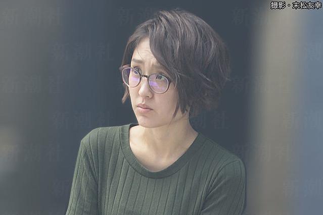 NHK近江友里恵アナ 家族の反対を押し切った15歳の年の差婚