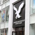 カジュアル衣料品ブランド「アメリカンイーグル」など 全33店舗を閉鎖へ
