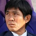 日本代表監督、森保五輪監督の兼任プラン 「責任感」から難航か