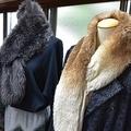 和歌山の小さな織物会社に世界から熱視線 動物保護の流れも追い風