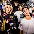【SUMMER SONIC 2018】出演アーティスト第7弾発表 ONE OK ROCK、SKY-HIら14組が決定