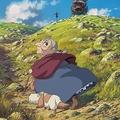 (C)2004 Studio Ghibli・NDDMT