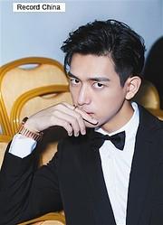 中国のニュースサイト大手・捜狐(SOHU)が、芸能メディアに関わる人々を対象に行ったアンケート調査から、芸能人たちの「好感度ランキング2020」を発表した。