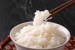白米はバンバン食べた方が健康的?