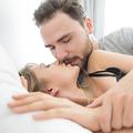 舌をチュルリと… 男の「本命彼女」と「セフレ」へのキスの違い4つ