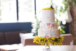 20代とは全然違う!30代が重要視する結婚式のポイントとは?