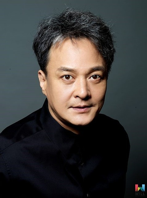 俳優チョ・ミンギ、セクハラ容疑で警察出頭前に死亡…知人に電話で謝罪も