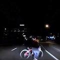 Uber自動運転車の死亡事故 直接的な原因はオペレーターの怠慢