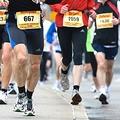 マラソンと競歩の札幌開催が決定 小池百合子氏はまず謝るべきだった?