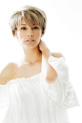 梅宮アンナ、辰夫氏の黒塗り看板が白に変更も心境複雑 会社側からは謝罪