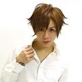 現在38歳の岸田健作